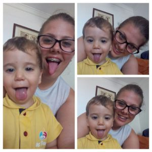 babysitter in Marbella
