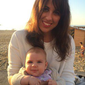 babysitter in san sebastian